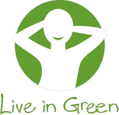 Live in Green